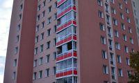 Rolnicka 3, Brno_tepelna cerpadla_ac heating_1