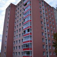 Rolnicka 3, Brno_tepelna cerpadla_ac heating_bytove domy_1