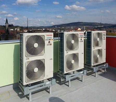 Musilova 9_Brno_tepelna cerpadla_ac_heating_4