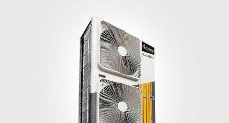 tepelne_cerpadlo_ac_heating_convertAW