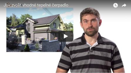 ac_heating_jak_zvolit_tepelne_cerpadlo_1