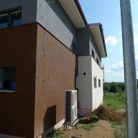 tepelna cerpadla AC Heating_Havlickuv Brod_2