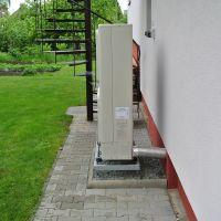 tepelna cerpadla AC Heating_Radcice_2