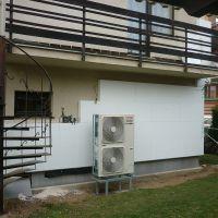 tepelna cerpadla AC Heating_Radcice_3