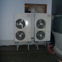 tepelna cerpadla AC Heating_Prestice_2