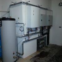 tepelna cerpadla AC Heating_Prestice_3