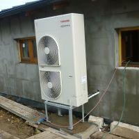 tepelna cerpadla AC Heating_Uherske Hradiste_2