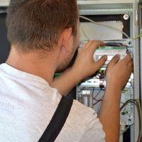 zapojeni tepelneho cerpadla_AC heating_5