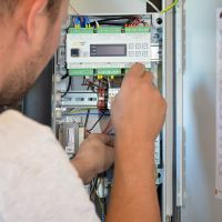 zapojeni tepelneho cerpadla_AC heating_6