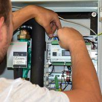zapojeni tepelneho cerpadla_AC heating_2