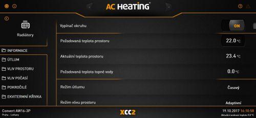 tepelna cerpadla_ac_heating_regulace_2
