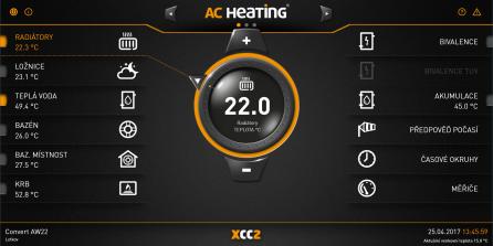 ovadani tepelneho cerpadla_ac_heating_2