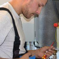 Elektroinstalacni prace_tepelna cerpadla_AC Heating