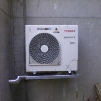 tepelna cerpadla AC Heating_Sternberk_4