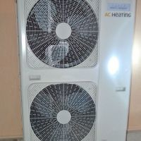 tepelna cerpadla ac heating_Jablonne_2