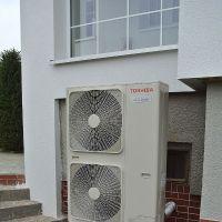 tepelna cerpadla ac heating_Dnesice_2