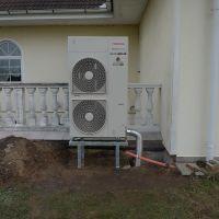 tepelna_cerpadla_ac heating_nymburk-3