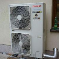tepelna_cerpadla_ac_heating_pribram_orlov_2