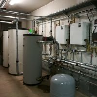 tepelna cerpadla AC Heating_BD Prvomajova_Praha_Radotin_6