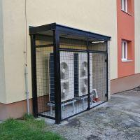 tepelna cerpadla_ac_heating_bytovy dum_Most_10