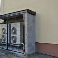 tepelna cerpadla_ac_heating_bytovy dum_Most_8