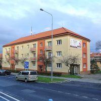tepelna cerpadla_ac_heating_bytovy dum_Most_3