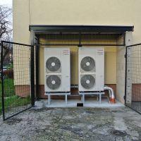 tepelna cerpadla_ac_heating_bytovy dum_Most_11