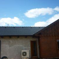 tepelna cerpadla_ac_heating_Stahlavy_2