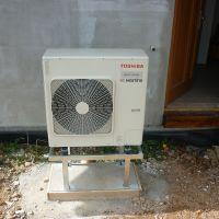 tepelna cerpadla_ac_heating_Stahlavy_3