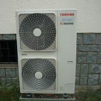 tepelna cerpadla_ac_heating_Obecnice_3