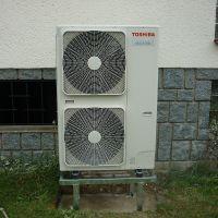 tepelna cerpadla_ac_heating_Obecnice_4