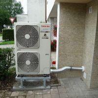 tepelne_cerpadlo_AC Heating_Prachatice_2