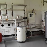tepelna cerpadla AC Heating_Zdikov_kotelna_1