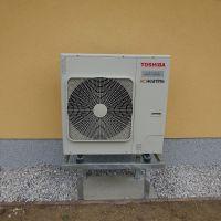 tepelna cerpadla_ac_heating_Smedcice_3