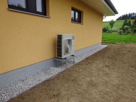 tepelna cerpadla_ac_heating_Smedcice_2