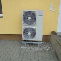 tepelna cerpadla_ac_heating_Letkov_4