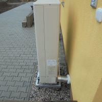 tepelna cerpadla_ac_heating_Letkov_3