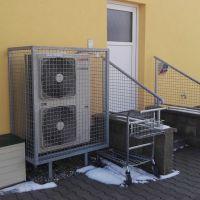 tepelna cerpadla_ac_heating_venkovni_jednotka_Letkov
