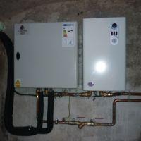 tepelna čerpadla AC Heating_Bohumin_1