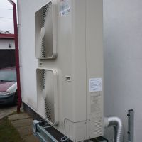 tepelna čerpadla AC Heating_Bohumin_5