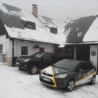 tepelna cerpadla ac heating_Orlicky_1