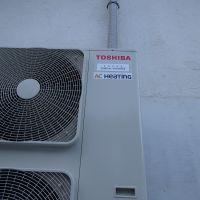 tepelna cerpadla ac heating_Orlicky_2