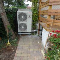 tepelna cerpadla_AC Heating_Rohatec u Hodonina_4