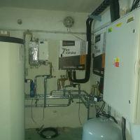 tepelna cerpadla_AC Heating_Novy Jicin_vlastni_kotelna_1