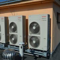 tepelna cerpadla AC Heating_bytovy_dum_Ceska_Lipa_1
