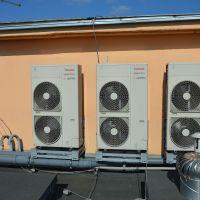 tepelna cerpadla AC Heating_bytovy_dum_Ceska_Lipa_4