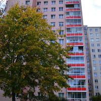 tepelna cerpadla panelovy_dum_Brno