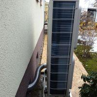 tepelna cerpadla_ac heating