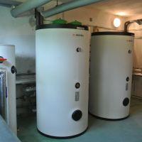 tepelna cerpadla_AC Heating_Novy Jicin_vlastni_kotelna_4