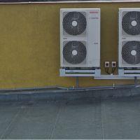 tepelna cerpadla_AC Heating_Novy Jicin_vlastni_kotelna_5